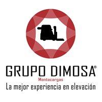 Distribuciones Molina. S.A de C.V