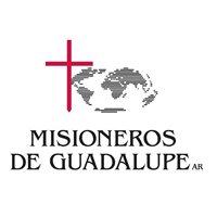 Misioneros de Guadalupe