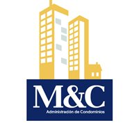 Administracion de Condominios M&C