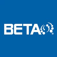 Beta Procesos, SA de CV