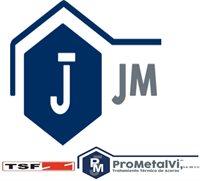 JM TOR PAR