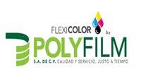Polyfilm SA de CV