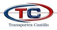 Transportes Castillo