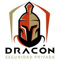 Seguridad Privada Dracon