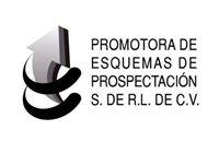 CZ Promotora S. de R.L. de C.V