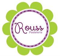 Pastelería Rouss