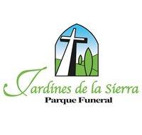 Parque Funeral Jardines de la Sierra