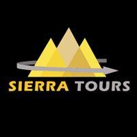 SIERRA TOURS SONORA