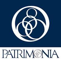PATRIMONIA SEGUROS
