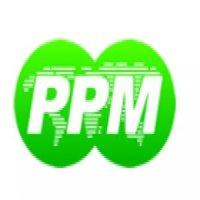 PPM INDUSTRIES DE MEXICO