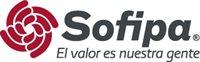 SOFIPA