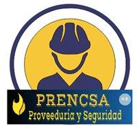 PRENCSA / DAHFSA