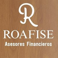 ROAFISE GROUP