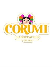 Grupo CORUMI exportación SA de CV