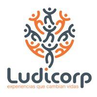 LUDICORP