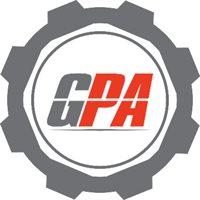 Grupo Plasma Automation SA de CV