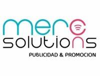 MERC SOLUTIONS SA DE CV
