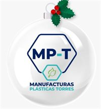 MPT.Group