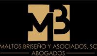 MB y Asociados