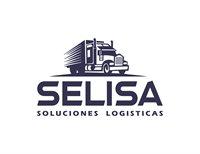 Selisa Soluciones Logisticas S.A. de C.V.
