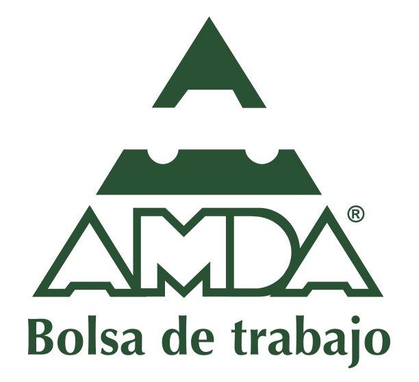 Asociación Mexicana de Distribuidores de Automotores, A.C.