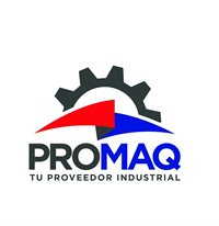 Promaq Inustrial
