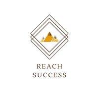 REACH SUCCESS