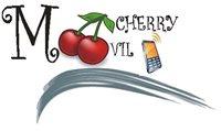 cherry movil