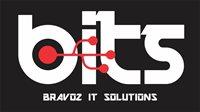 BITS (Bravoz IT Solutions)