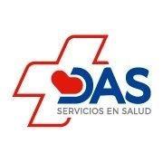 DAS Servicios en Salud