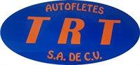 Autofletes TRT S.A de C.V