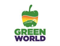 Green World de México SA de CV