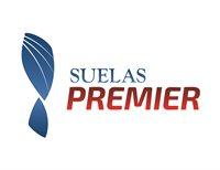 Suelas Premier