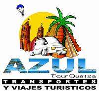 AZUL TourQuetza