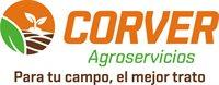 Corver Agroservicios