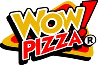 WOW PIZZA