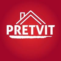 Pretvit