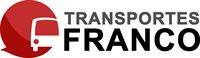 TRANSPORTES FRANCO