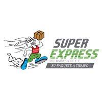 Super Express del Bajío S.A de C.V
