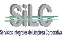 SILC 2000 SA DE CV