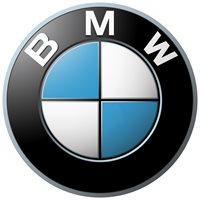 EUROMOTORS DE MONTERREY BMW