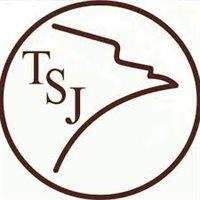 TRANSPORTADORA SAN JUAN SA DE CV