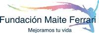 Fundación Maite Ferrari A.C.
