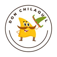 Don Chilaquil
