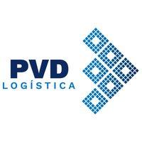 PVD LOGISTICA
