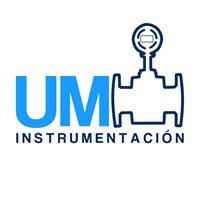 UM instrumentacion