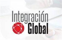integracion  global de proveeduria ejecutiva