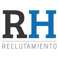 COMERCIALIZADORA CHAKTUMEN DE QUINTANA ROO S DE RL DE CV