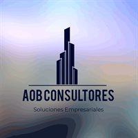 Grupo AOB consultores