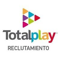 Total Play Dist. Aut.